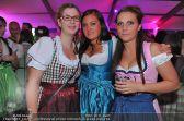 Dirndl Clubbing - Österreichhallen - Sa 16.11.2013 - 79