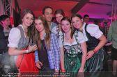 Dirndl Clubbing - Österreichhallen - Sa 16.11.2013 - 8