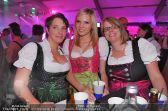 Dirndl Clubbing - Österreichhallen - Sa 16.11.2013 - 80