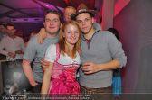 Dirndl Clubbing - Österreichhallen - Sa 16.11.2013 - 83