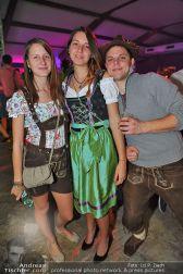 Dirndl Clubbing - Österreichhallen - Sa 16.11.2013 - 84