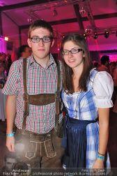 Dirndl Clubbing - Österreichhallen - Sa 16.11.2013 - 85