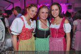 Dirndl Clubbing - Österreichhallen - Sa 16.11.2013 - 86