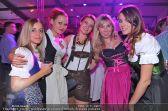 Dirndl Clubbing - Österreichhallen - Sa 16.11.2013 - 89