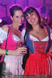 Dirndl Clubbing - Österreichhallen - Sa 16.11.2013 - 91