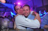 Dirndl Clubbing - Österreichhallen - Sa 16.11.2013 - 92