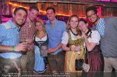 Dirndl Clubbing - Österreichhallen - Sa 16.11.2013 - 95