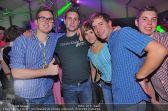 Dirndl Clubbing - Österreichhallen - Sa 16.11.2013 - 96