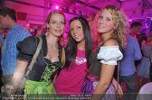 Dirndl Clubbing - Österreichhallen - Sa 16.11.2013 - 98