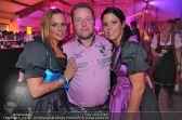 Dirndl Clubbing - Österreichhallen - Sa 16.11.2013 - 99