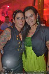 X-Mas Clubbing - Österreichhalle - Sa 14.12.2013 - 100