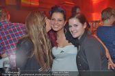 X-Mas Clubbing - Österreichhalle - Sa 14.12.2013 - 101