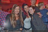 X-Mas Clubbing - Österreichhalle - Sa 14.12.2013 - 102