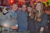 X-Mas Clubbing - Österreichhalle - Sa 14.12.2013 - 103