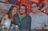 X-Mas Clubbing - Österreichhalle - Sa 14.12.2013 - 104