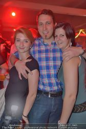 X-Mas Clubbing - Österreichhalle - Sa 14.12.2013 - 106