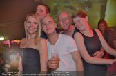 X-Mas Clubbing - Österreichhalle - Sa 14.12.2013 - 108