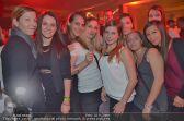 X-Mas Clubbing - Österreichhalle - Sa 14.12.2013 - 110