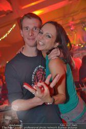 X-Mas Clubbing - Österreichhalle - Sa 14.12.2013 - 112