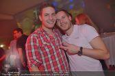 X-Mas Clubbing - Österreichhalle - Sa 14.12.2013 - 113
