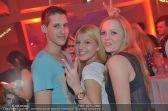 X-Mas Clubbing - Österreichhalle - Sa 14.12.2013 - 116