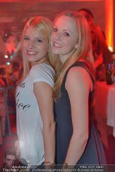 X-Mas Clubbing - Österreichhalle - Sa 14.12.2013 - 117