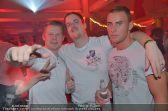 X-Mas Clubbing - Österreichhalle - Sa 14.12.2013 - 123