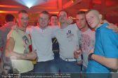 X-Mas Clubbing - Österreichhalle - Sa 14.12.2013 - 124