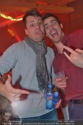 X-Mas Clubbing - Österreichhalle - Sa 14.12.2013 - 127