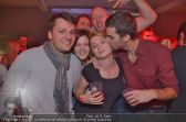 X-Mas Clubbing - Österreichhalle - Sa 14.12.2013 - 128