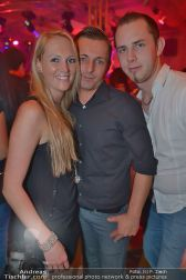 X-Mas Clubbing - Österreichhalle - Sa 14.12.2013 - 129