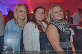 X-Mas Clubbing - Österreichhalle - Sa 14.12.2013 - 13