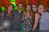 X-Mas Clubbing - Österreichhalle - Sa 14.12.2013 - 131