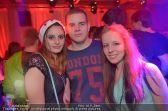 X-Mas Clubbing - Österreichhalle - Sa 14.12.2013 - 132