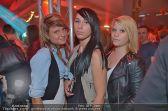 X-Mas Clubbing - Österreichhalle - Sa 14.12.2013 - 135