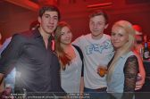 X-Mas Clubbing - Österreichhalle - Sa 14.12.2013 - 137