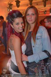 X-Mas Clubbing - Österreichhalle - Sa 14.12.2013 - 138