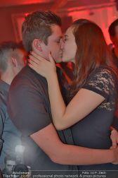 X-Mas Clubbing - Österreichhalle - Sa 14.12.2013 - 141