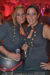 X-Mas Clubbing - Österreichhalle - Sa 14.12.2013 - 142