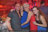 X-Mas Clubbing - Österreichhalle - Sa 14.12.2013 - 144