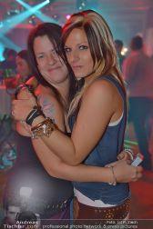 X-Mas Clubbing - Österreichhalle - Sa 14.12.2013 - 148