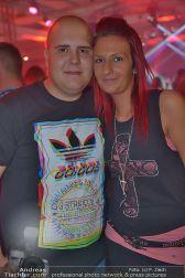 X-Mas Clubbing - Österreichhalle - Sa 14.12.2013 - 154