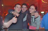 X-Mas Clubbing - Österreichhalle - Sa 14.12.2013 - 157