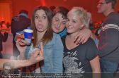 X-Mas Clubbing - Österreichhalle - Sa 14.12.2013 - 159
