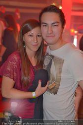 X-Mas Clubbing - Österreichhalle - Sa 14.12.2013 - 162