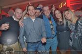 X-Mas Clubbing - Österreichhalle - Sa 14.12.2013 - 163
