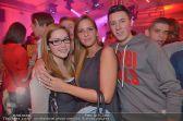X-Mas Clubbing - Österreichhalle - Sa 14.12.2013 - 169