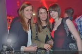 X-Mas Clubbing - Österreichhalle - Sa 14.12.2013 - 17