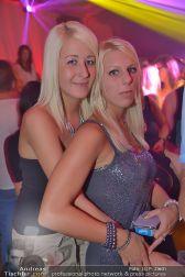 X-Mas Clubbing - Österreichhalle - Sa 14.12.2013 - 173