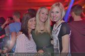 X-Mas Clubbing - Österreichhalle - Sa 14.12.2013 - 174